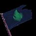 Bandera de la llama etérea.png