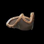Sombrero de exploración.png