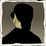 Barba de almirante inv.png