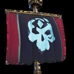 Velas de jefe inaugurales de la Orden de las Almas.png