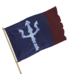 Bandera de almirante.png