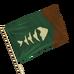 Bandera de quebrantahuesos temerario.png