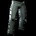 Pantalón de lobo de mar bellaco.png