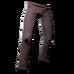 Pantalón de lobo de mar.png