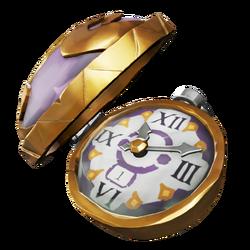 Reloj de bolsillo de soberano imperial.png