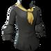 Camisa de gran almirante.png