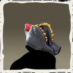 Sombrero de almirante ejecutivo inv.png