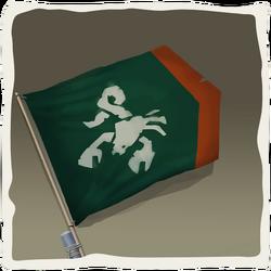 Bandera de mercenario inv.png