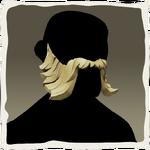 Barba de gran almirante inv.png