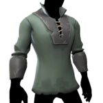 Camisa de lobo de mar.png