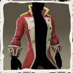Chaqueta de almirante ceremonial inv.png