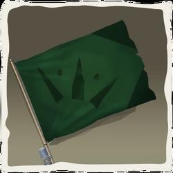 Bandera de obsidiana inv.png