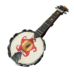 Banjo de kraken azabache.png