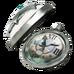 Reloj de bolsillo del Silver Blade.png