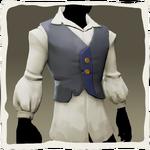 Camisa de almirante inv.png