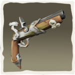 Pistola del Silent Barnacle inv.png