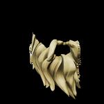 Barba de lobo de mar rufián.png