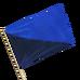 Bandera azul.png