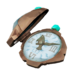 Reloj de bolsillo del Wailing Barnacle.png