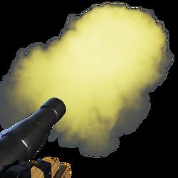 Fogonazo de cañón amarillo.png