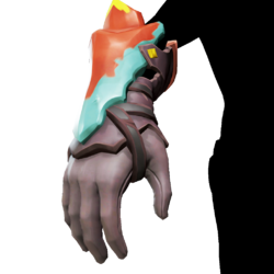 Guantes oceánicos.png