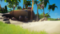 Sailor's Bounty 07.png