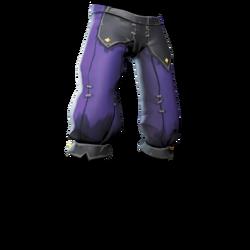 Pantalón legendario.png