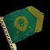 Bandera de soberano real.png