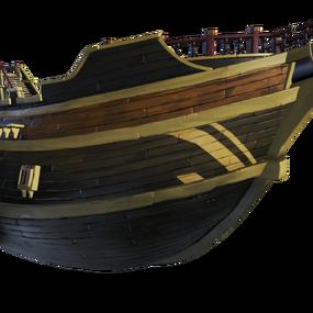 Casco de gran almirante.png