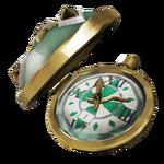 Reloj de bolsillo de mercenario.png