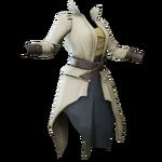 Vestido tipo chaqueta claro.png