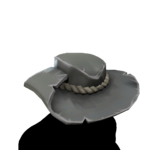 Sombrero de ala ancha.png