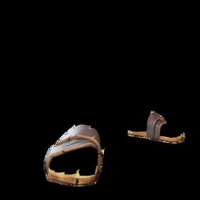 Botas de marinero.png