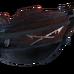 Casco de cazador del Shrouded Ghost.png