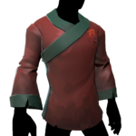 Camisa del Ashen Dragon.png