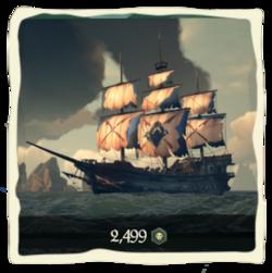 Lote de barco de cazador del Shrouded Ghost.png