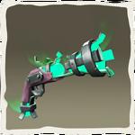Pistola de la llama etérea inv.png