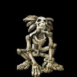 Tití esqueleto.png