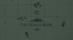 The Devil's Roar.png