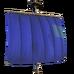 Velas azul real de marinero.png