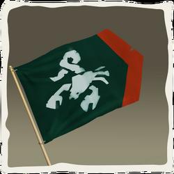 Bandera de mercenario inv 2.png