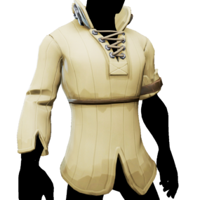 Camisa de lobo de mar rufián.png