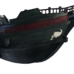 Casco de mercenario.png