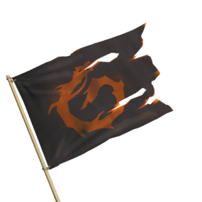Bandera del Ashen Dragon.png