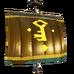 Velas de capitán inaugurales de los Acaparadores de Oro.png