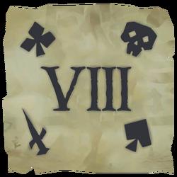 Conjunto de tatuajes de marinero VIII.png