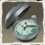 Reloj de bolsillo de lobo de mar rufián inv.png