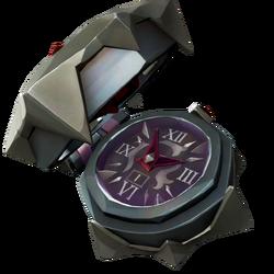 Reloj de bolsillo de los aventureros oscuros.png