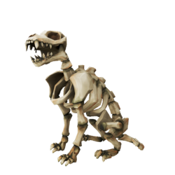 Pastor alemán esqueleto.png