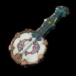 Banjo del Wailing Barnacle.png